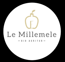 millemele